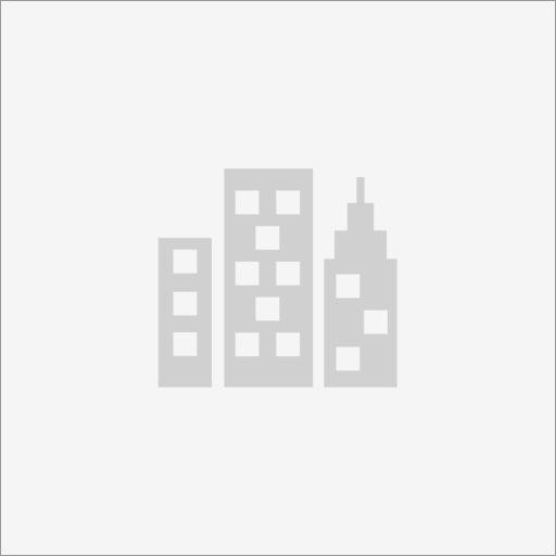 Bacon Gebäudetechnik GmbH