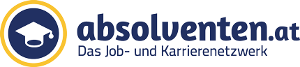 absolventen.at-Logo
