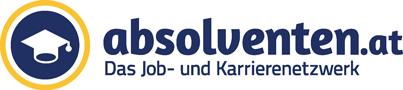 absolventen.at-Logo