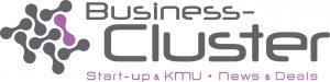Logo Businesscluster
