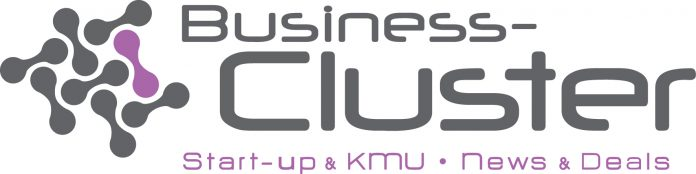 Logo Businesscluster