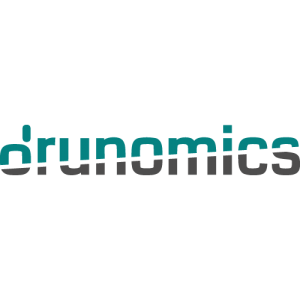 Drunomics Logo