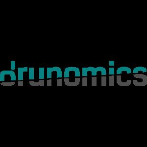 Drunomics Logo
