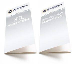 Maturafolder