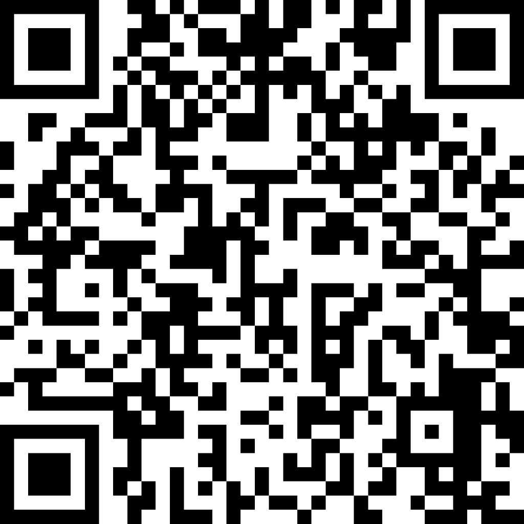 QR-Code Runtastic