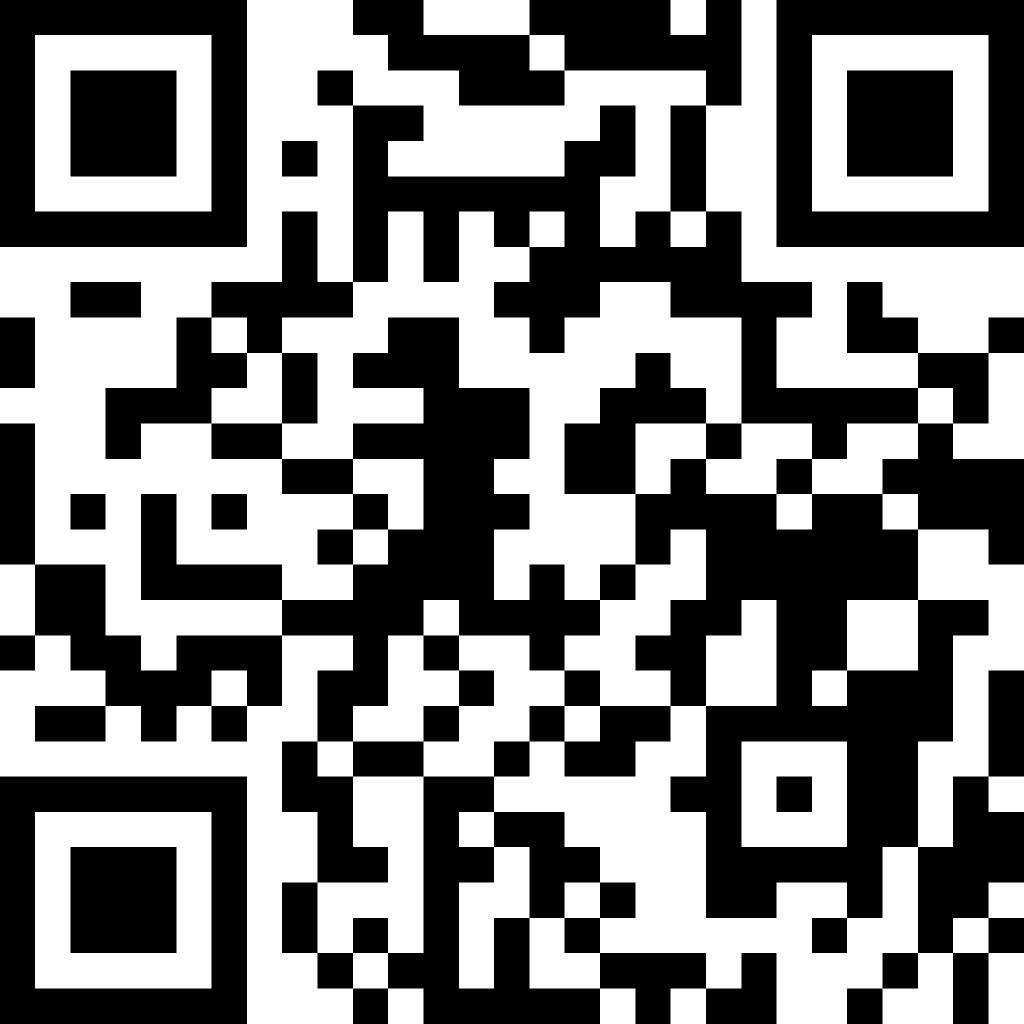 QR-Code Wunderlist