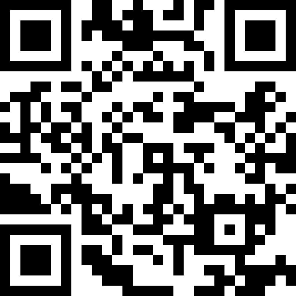 QR-Code iMensa