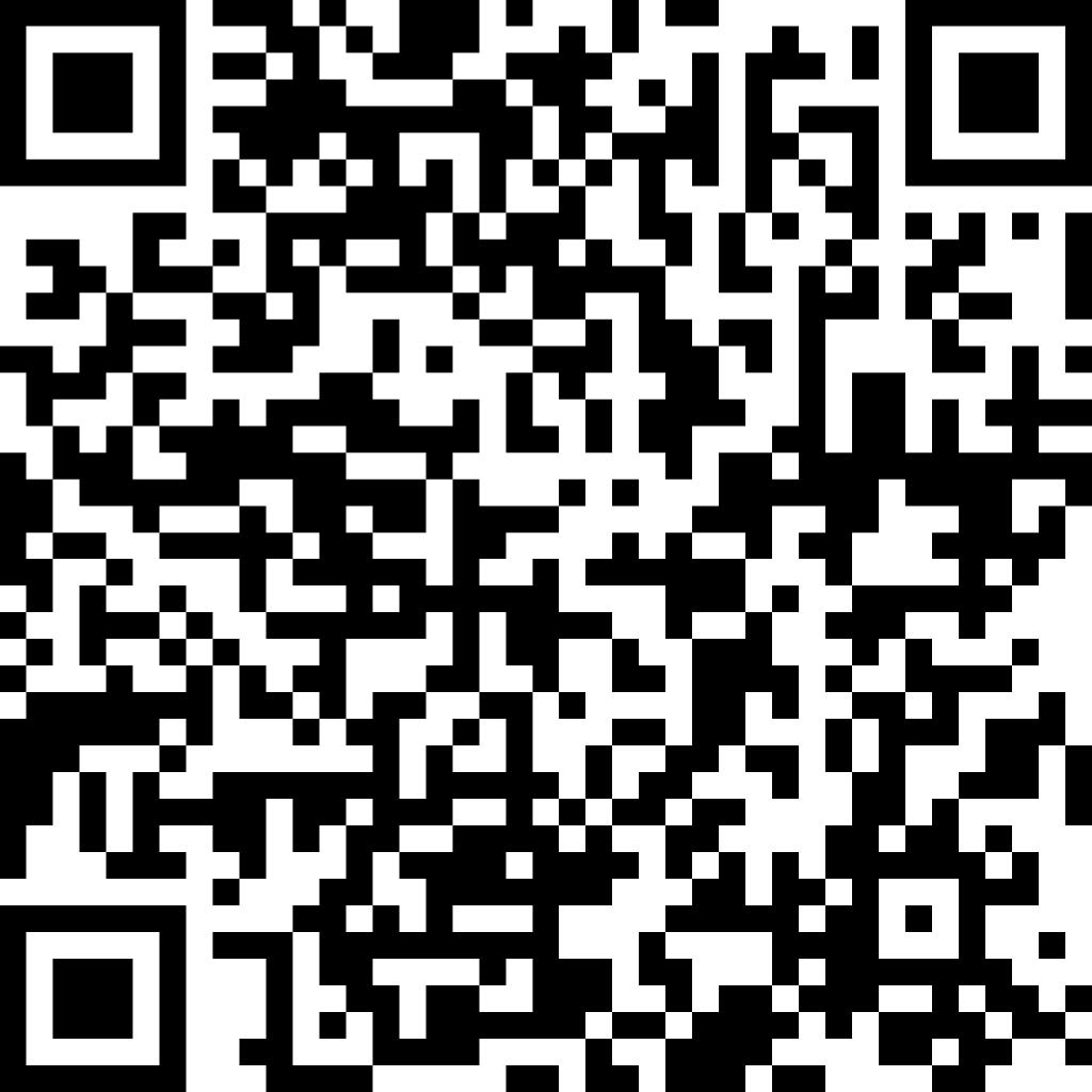 QR-Code Amazon Prime