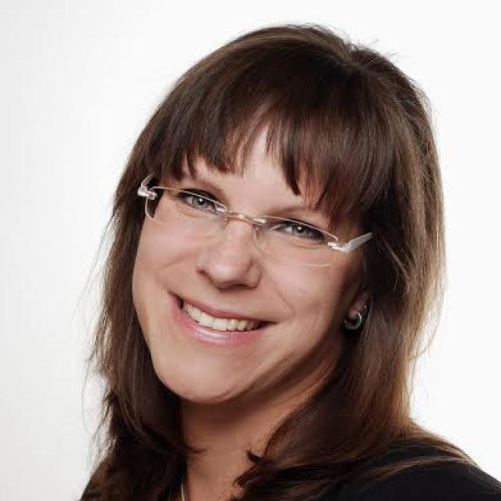 Anika Diedrich