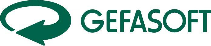 Logo Gefasoft