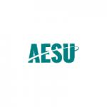 AESU Worldwide Tour Operators