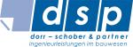 Dorr - Schober & Partner Ziviltechnikergesellschaft mbH