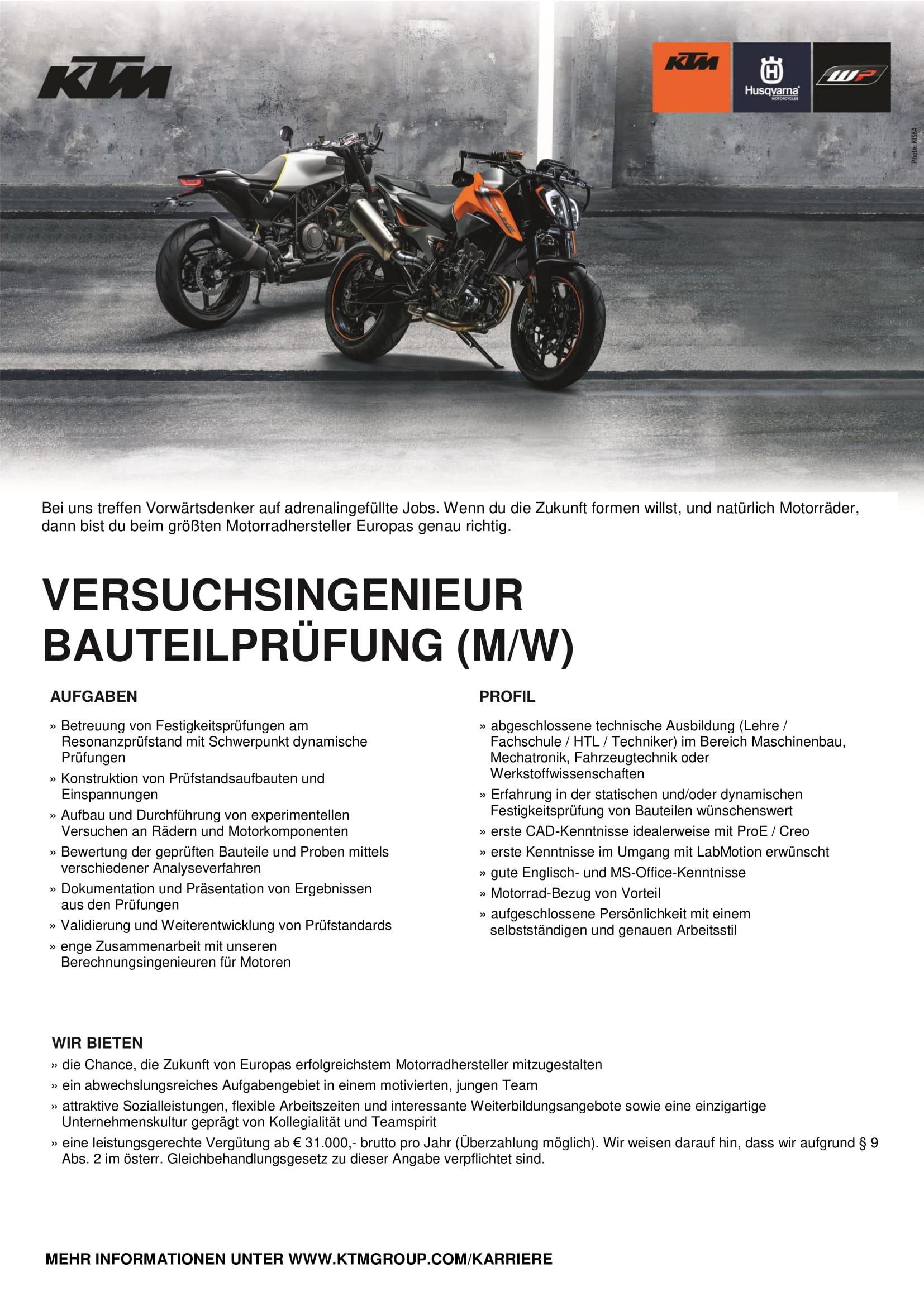 Schön Motorradmechaniker Lebenslauf Galerie - Entry Level Resume ...