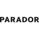 Parador Parkettwerke GmbH
