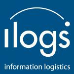 ilgos information logistics GMBH