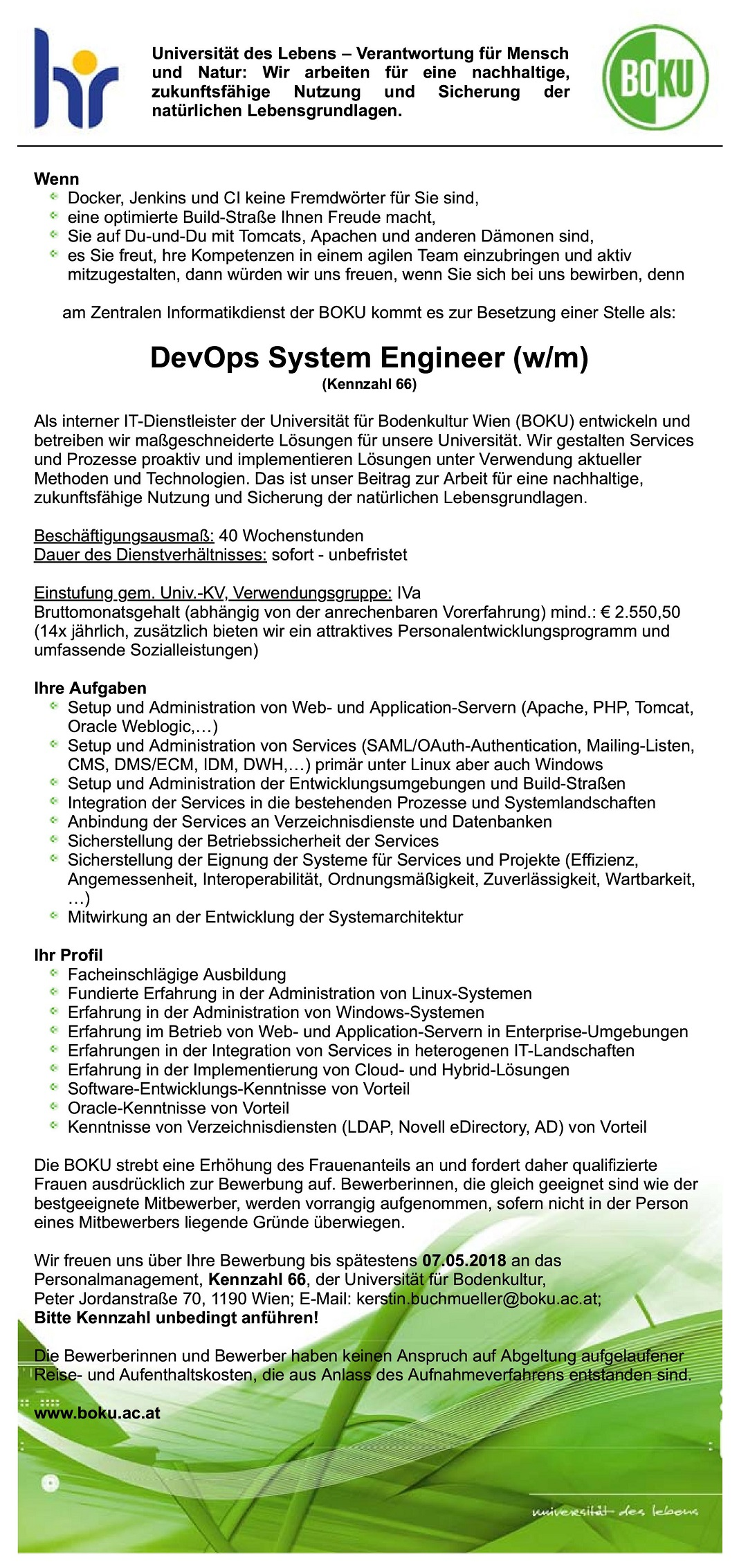 Groß Beispiel Lebenslauf Hrm Absolvent Fotos - Entry Level Resume ...