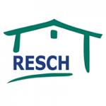 Bau- und Planungsbüro GesmbH