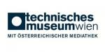 Technisches Museum Wien mit Österreichischer Mediathek