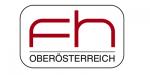 FH OÖ Studienbetriebs GmbH