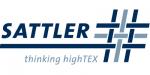 SATTLER PRO-TEX GmbH