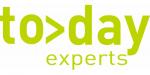 TO>DAY Experts Oberösterreich GmbH