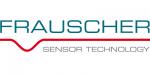 Frauscher Sensortechnik GmbH