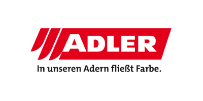 Adler-Lacke-Logo_absolventen.at