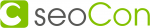 seoCon - Online Marketing Agentur