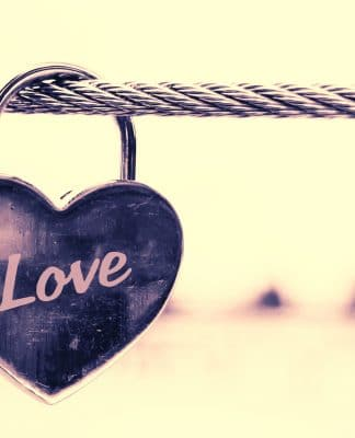 Pexel_LOVE