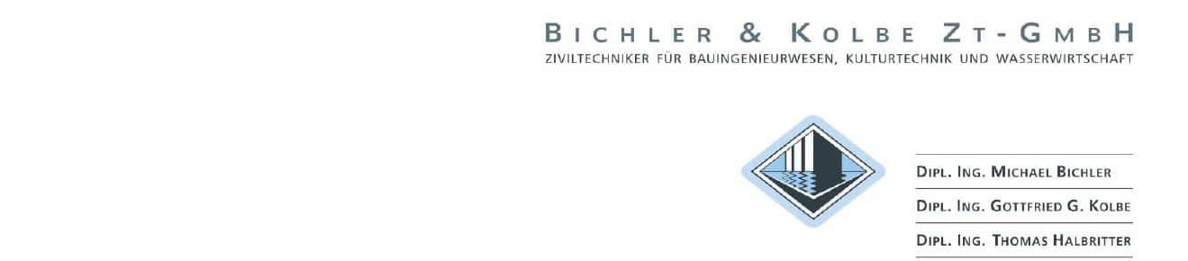 Bichler & Kolbe - Bautechniker