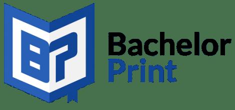 Jobs: HTL Villach