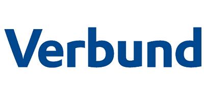 Verbund-Logo_absolventen.at