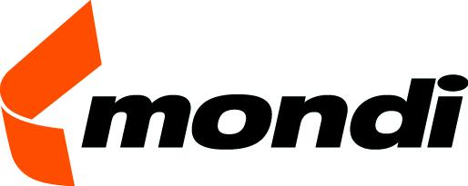 Mondi-Logo-SA_absolventen.at