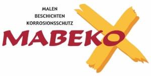 MABEKO GmbH Logo