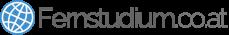 fernstudium.co.at Logo