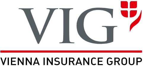 Vienna Insurance Group - Logo