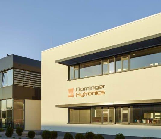 Dorninger Hytronics GmbH