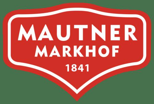 Mautner Markhof - Logo
