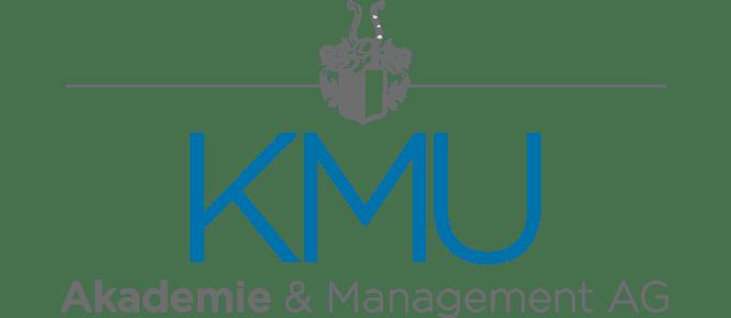 Logo_KMU_Akademie-absolventen.at