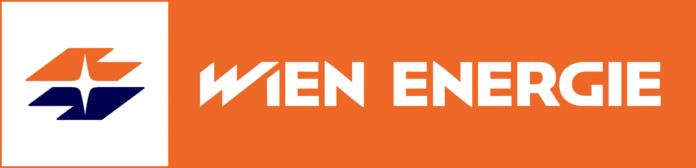 Wien Energie Logo   absolventen.at