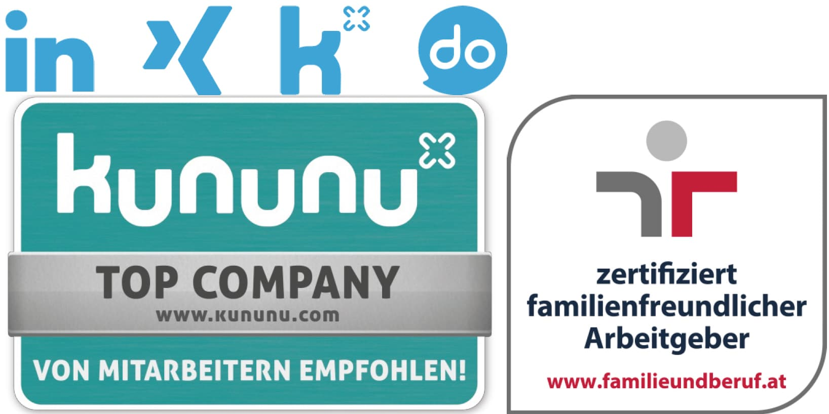Erste-Bank-social-media