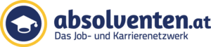 Logo-Absolventenjobs