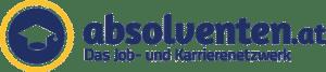 Logo-Gehalt-Absolventen