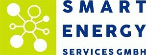 smart_energy_personal_gmbh-absolventen.at