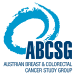 Austrian Breast and Colorectal Cancer Study Group, ABCSG