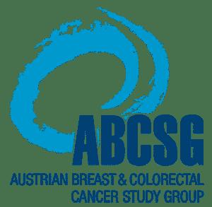 ABCSG-SA-Logo_absolventen.at